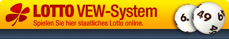 Lotto VEW-System